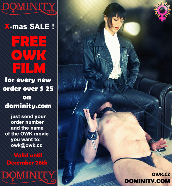 OWK FILMS FOR FREE!